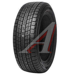 Покрышка DUNLOP Winter Maxx SJ8 235/60 R18, 311485, 911485