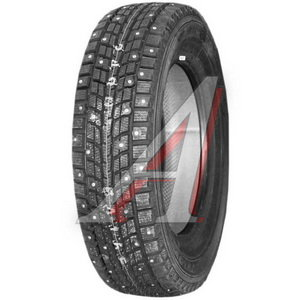 Покрышка DUNLOP Winter Sport ICE01 шип. 175/70 R14, 295715