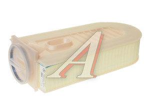 Фильтр воздушный MERCEDES E (W212),S (W221) OE A6510940104, LX1833