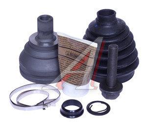 ШРУС наружный VW Passat (05-) SKODA Superb (08-) комплект FEBEST 2310-031, 803002, 5N0498099AV