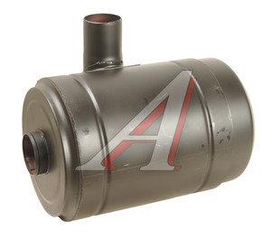 Воздухоочиститель МТЗ Д-260 в сборе ММЗ 260-1109015
