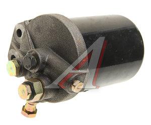Фильтр топливный ЯМЗ тонкой очистки (236,238) в сборе 236-1117010-А4, 236Т-1117010-А4