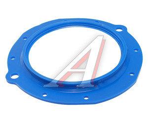 Кольцо УАЗ-315195,3163 сальника кулака поворотного полиуретан 3160-2304052