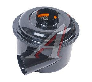 Фильтр воздушный УАЗ-2206 инжектор в сборе (ОАО УАЗ) 2206-1109010, 2206-00-1109010-00