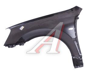 Крыло SSANGYONG Rexton (02-) переднее правое (уценка) OE 5182108000