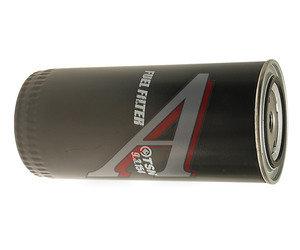 Фильтр топливный Д-245 ЕВРО-3 IVECO тонкой очистки (аналог WDK962/12) TSN 6W24.059.00, 9.3.154
