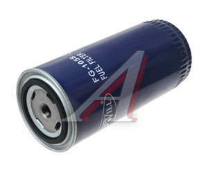 Фильтр топливный Д-245 ЕВРО-3 IVECO тонкой очистки (аналог WDK962/12) GOODWILL FG-1058, WDК 962/12
