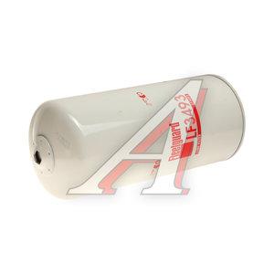 Фильтр масляный DAF FLEETGUARD LF3493, OC234, 267714/5001846644