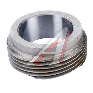 Червяк привода спидометра КАМАЗ (ОАО КАМАЗ) 43114-3802033