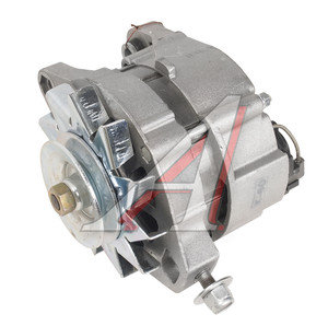 Генератор ВАЗ-2108-2112,2104 14В 55А(ремонт) 372.3701Р, 2112-3701010