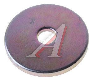 Экран ВАЗ-2123 защитный ролика натяжителя 2123-1041067, 21230104106700