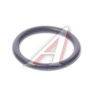 Кольцо уплотнительное DAEWOO CHEVROLET Cruze,Aveo насоса масляного DAEWOO 94580643