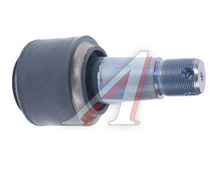 Палец штанги реактивной УРАЛ РМШ короткий М33х1,5мм (07-) НПО РОСТАР 640-2919024
