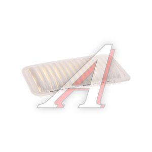 Фильтр воздушный TOYOTA OE 17801-0D011