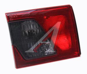 Фонарь задний ВАЗ-2110 правый внутренний темный ОСВАР 411.3776-01, 411.3776-ТЕМН, 2110-3716110