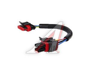Проводка ВАЗ-2110-12 жгут насоса топливного CARGEN 2112-1139080-01