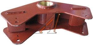 Балансир МАЗ полуприцепа короткий средний (3х-осный) МТМ 93301-2918005