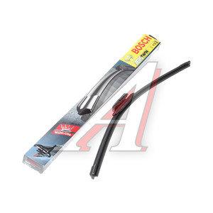 Щетка стеклоочистителя 500мм задняя OPEL Insignia (08-) Rear BOSCH 3397008567, 1272339