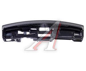 Каркас панели приборов ВАЗ-21083 Н/О 21083-5325012*, 21083-5325012