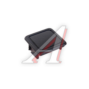 Заглушка ВАЗ-2108 клавиши панели приборов 2108-3710604,