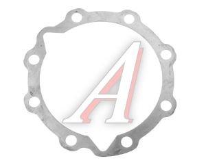 Прокладка МАЗ-4370 регулировочная редуктора ОАО МАЗ 4370-2402082, 43702402082