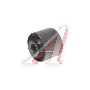 Сайлентблок FORD Focus 1,2 рыгача подвески задней верхнего поперечного BASBUG BSG30700213,