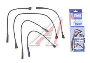 Провод высоковольтный ВАЗ-21213 комплект FINWHALE FINWHALE FC-121, FC-121, 2107-3707080-30