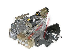 Насос топливный Д-245.9Е2 высокого давления (ЗИЛ-5301,ПАЗ-4230) Е2 ЯЗДА № 773.1111005-20.06Э2
