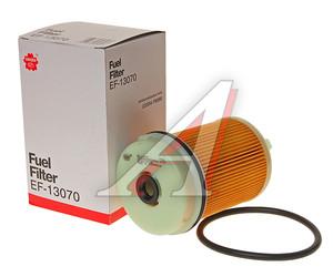 Фильтр топливный HINO 300 ЕВРО-5 SAKURA EF13070, SN25126, 2330478090