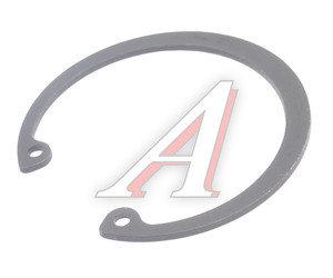 Кольцо КАМАЗ дв.CUMMINS 6CT,6ISLe, стопорное пальца поршневого 3920692/3901996/3901922, С3920692