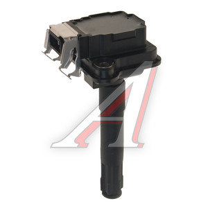 Катушка зажигания VW Golf (00-06) AUDI A4 (95-00) SEAT Alhambra (97-10) PATRON PCI1024, ZS016, 058905105