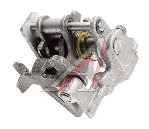 Механизм переключения передач ВАЗ-1118,2110 АвтоВАЗ 1119-1703050-10, 11190170305000, 11190-1703050-00