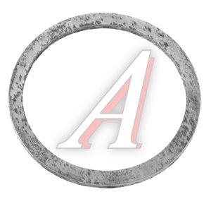 Кольцо МАЗ колесного редуктора ОАО МАЗ 5440-2405042, 54402405042