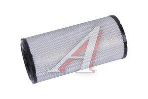 Фильтр воздушный KOMATSU внешний SAKURA A8671, C21584, 187471A1/700716411