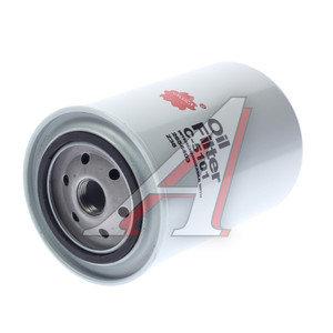 Фильтр масляный JCB 3CX,4CX (дв.PERKINS) SAKURA C5101, OC67, 02100284/1004005/7W2327