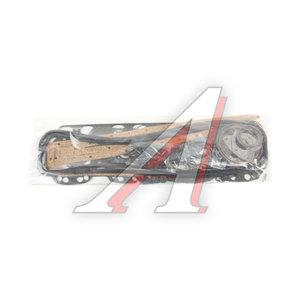 Прокладка двигателя ЯМЗ-7511.10-06 общая ГБЦ полный комплект (171 ед.) РД 7511.2000005-01