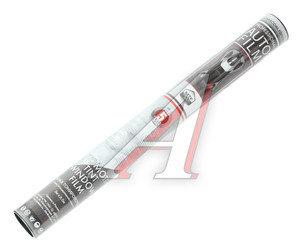 Пленка тонировочная MTF 15% Charcol (0.5мх3м) Корея 05420, 41024