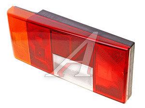 Корпус ВАЗ-2108 фонаря заднего левый ДААЗ 2108-3716021, 21080371602100