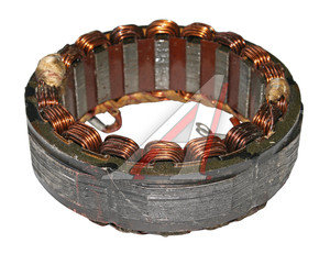 Статор генератора Г-288 Г288-3701100