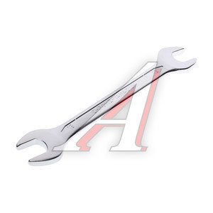 Ключ рожковый 18х19мм ROCK FORCE RF-7541819