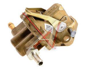 Насос топливный ВАЗ-2108 ПЕКАР 702-1106010-01, 2108-1106010