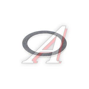 Кольцо уплотнительное BMW ГУРа OE 32411093597