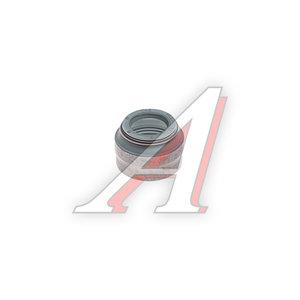 Колпачок SSANGYONG Rexton (02-) (OM600) выпускной маслоотражательный (9х12х6.3/10.5) OE 6610533058