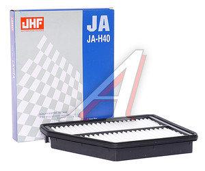 Фильтр воздушный HYUNDAI Matrix (01-) (1.5/1.6/1.8) (JA-H40) JHF JA-H40, LX1840, 28113-17500
