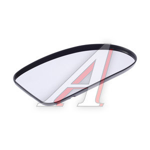 Элемент зеркальный FORD Focus (99-04) правый ALKAR 6402399, 1060608