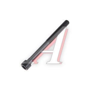 Болт М12х1.25х133.5 ВАЗ-2108 головки блока 2108-1003271