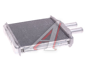 Радиатор отопителя CHEVROLET Lacetti (03-08) OE 96554446