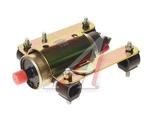 Насос топливный ГАЗ-3110 (ЗМЗ-406.10) электрический в сборе AOTON 50.1139-01, 50.1139000-01