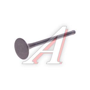 Клапан выпускной HYUNDAI Sonata 5,Santa Fe,Tucson KIA Sportage NEW,Magentis (1шт.) ANJUN 22212-37200