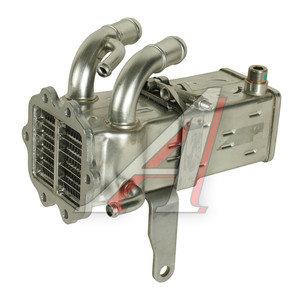 Охладитель ГАЗ-3302 дв.CUMMINS ISF 2.8 отработавших газов OE 5342842/5263165/5308965/5310100, 5342842,